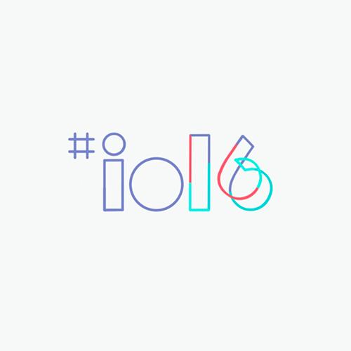 Google IO Extended 2016 Rostov-on-Don